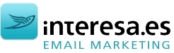 Interesa Email Marketing